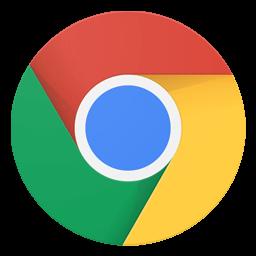 Chrome | Браузер